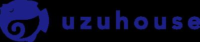 デラックスルーム | uzuhouse